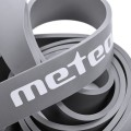 METEOR Guma Treningowa Power Band 2,9 cm