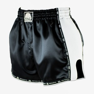 MAD Spodenki Muay Thai MAD-RBK 10