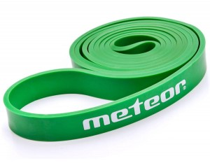 METEOR Guma Treningowa Power Band 2,2 cm