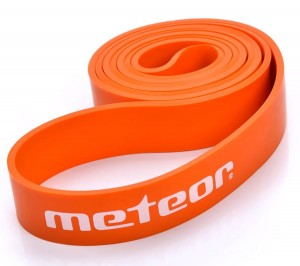 METEOR Guma Treningowa Power Band 3,2 cm