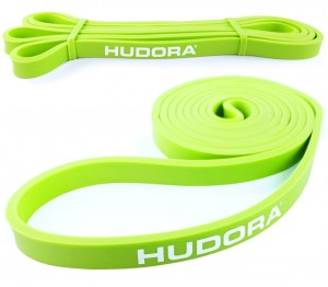 HUDORA Guma Treningowa Power Band 1,3 cm