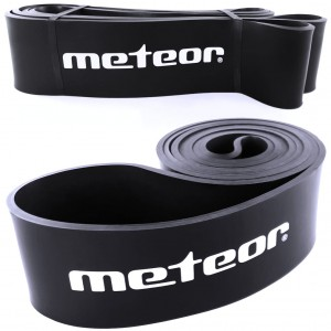 METEOR Guma Treningowa Power Band 6,4 cm
