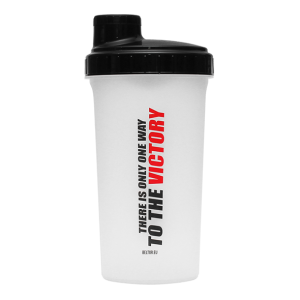 BELTOR Shaker 700ml - There is Only One Way to the Victory